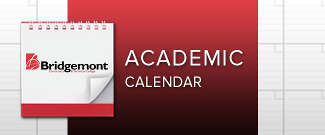 Click to view academic calendar.