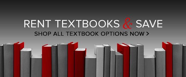 FIND YOUR TEXTBOOKS. Click to GO NOW.